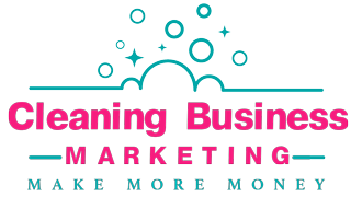 Cleaning Business Marketing